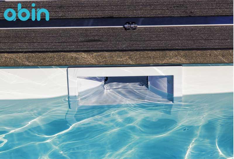 <a href='/products/pool-equipment/pool-skimmers-and-level-regulator/skimmers/اسکیمر-استخر-iml-مدل-e-12norm'>اسکیمر استخر IML مدل E-12NORM</a>