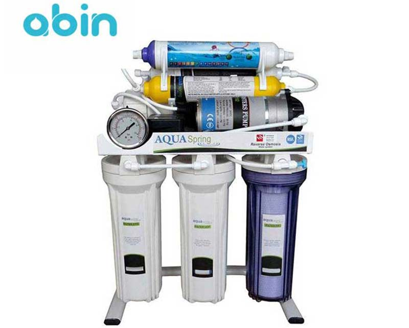 <a href='/products/domestic-water-purification/domestic-water-purification-systems/Aquaspring/دستگاه-تصفیه-آب-آکوا-اسپرینگ-مدل-ro-s151'><a href='/products/domestic-water-purification/domestic-water-purification-systems/Aquaspring/دستگاه-تصفیه-آب-آکوا-اسپرینگ-مدل-ro-s151'><a href='/products/domestic-water-purification/domestic-water-purification-systems/Aquaspring/دستگاه-تصفیه-آب-آکوا-اسپرینگ-مدل-ro-s151'><a href='/products/domestic-water-purification/domestic-water-purification-systems/Aquaspring/دستگاه-تصفیه-آب-آکوا-اسپرینگ-مدل-ro-s151'><a href='/products/domestic-water-purification/domestic-water-purification-systems/Aquaspring/دستگاه-تصفیه-آب-آکوا-اسپرینگ-مدل-ro-s151'><a href='/products/domestic-water-purification/domestic-water-purification-systems/Aquaspring/دستگاه-تصفیه-آب-آکوا-اسپرینگ-مدل-ro-s151'><a href='/products/domestic-water-purification/domestic-water-purification-systems/Aquaspring/دستگاه-تصفیه-آب-آکوا-اسپرینگ-مدل-ro-s151'><a href='/products/domestic-water-purification/domestic-water-purification-systems/Aquaspring/دستگاه-تصفیه-آب-آکوا-اسپرینگ-مدل-ro-s151'><a href='/products/domestic-water-purification/domestic-water-purification-systems/Aquaspring/دستگاه-تصفیه-آب-آکوا-اسپرینگ-مدل-ro-s151'><a href='/products/domestic-water-purification/domestic-water-purification-systems/Aquaspring/دستگاه-تصفیه-آب-آکوا-اسپرینگ-مدل-ro-s151'><a href='/products/domestic-water-purification/domestic-water-purification-systems/Aquaspring/دستگاه-تصفیه-آب-آکوا-اسپرینگ-مدل-ro-s151'><a href='/products/domestic-water-purification/domestic-water-purification-systems/Aquaspring/دستگاه-تصفیه-آب-آکوا-اسپرینگ-مدل-ro-s151'><a href='/products/domestic-water-purification/domestic-water-purification-systems/Aquaspring/دستگاه-تصفیه-آب-آکوا-اسپرینگ-مدل-ro-s151'>دستگاه تصفیه آب آکوا اسپرینگ مدل RO-S151</a></a></a></a></a></a></a></a></a></a></a></a></a>