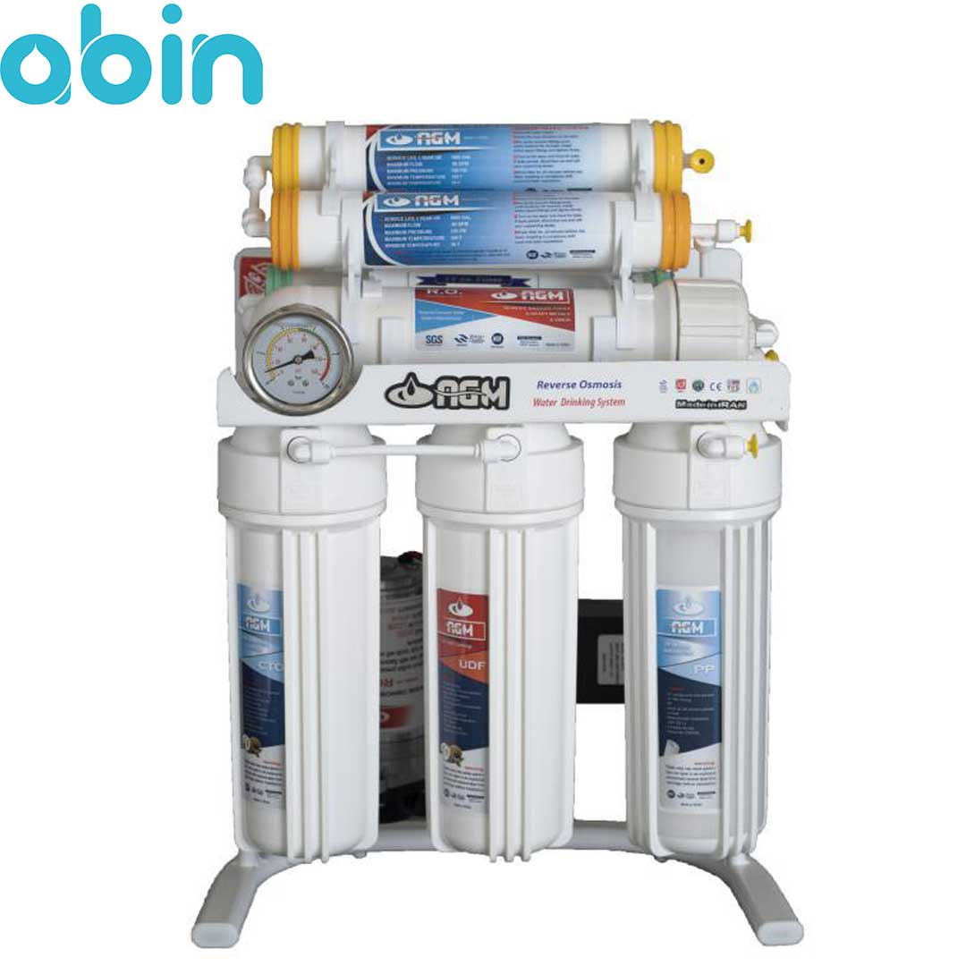 <a href='/products/domestic-water-purification/domestic-water-purification-systems/agm/دستگاه-تصفیه-آب-7-مرحله-ای-agm-با-فیلتر-محافظ-ممبران'><a href='/products/domestic-water-purification/domestic-water-purification-systems/agm/دستگاه-تصفیه-آب-7-مرحله-ای-agm-با-فیلتر-محافظ-ممبران'><a href='/products/domestic-water-purification/domestic-water-purification-systems/agm/دستگاه-تصفیه-آب-7-مرحله-ای-agm-با-فیلتر-محافظ-ممبران'><a href='/products/domestic-water-purification/domestic-water-purification-systems/agm/دستگاه-تصفیه-آب-7-مرحله-ای-agm-با-فیلتر-محافظ-ممبران'><a href='/products/domestic-water-purification/domestic-water-purification-systems/agm/دستگاه-تصفیه-آب-7-مرحله-ای-agm-با-فیلتر-محافظ-ممبران'><a href='/products/domestic-water-purification/domestic-water-purification-systems/agm/دستگاه-تصفیه-آب-7-مرحله-ای-agm-با-فیلتر-محافظ-ممبران'><a href='/products/domestic-water-purification/domestic-water-purification-systems/agm/دستگاه-تصفیه-آب-7-مرحله-ای-agm-با-فیلتر-محافظ-ممبران'>دستگاه تصفیه آب 7 مرحله ای AGM با فیلتر محافظ ممبران</a></a></a></a></a></a></a>