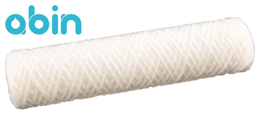 فیلتر آب گرم اطلس