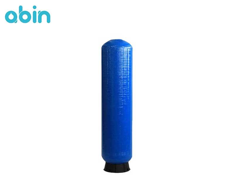 فیلتر شنی دستگاه تصفیه آب دریا