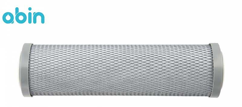 فیلتر کربن بلاک اولتراتک (Ultratec)