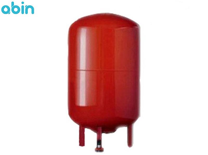 منبع تحت فشار فیلبرتو FI-TP 150 لیتری