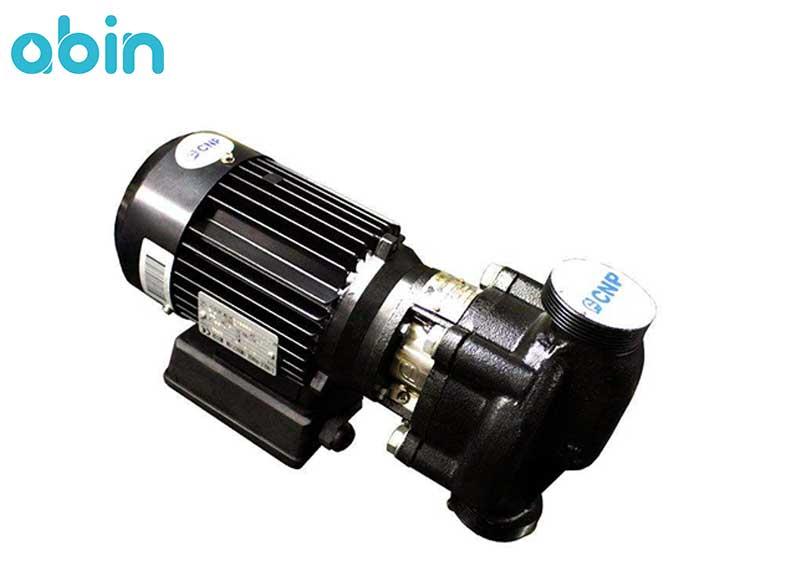 پمپ سیرکولاتور خطی CNP مدل-TD32-9/2
