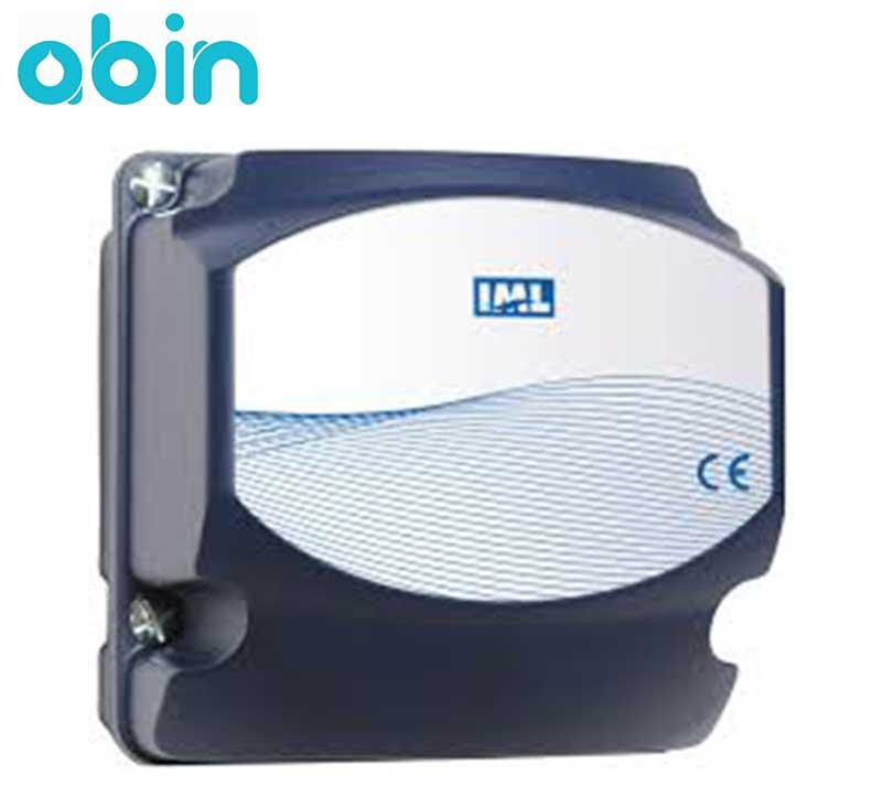 کنترل پنل استخر IML مدل AM004BCC