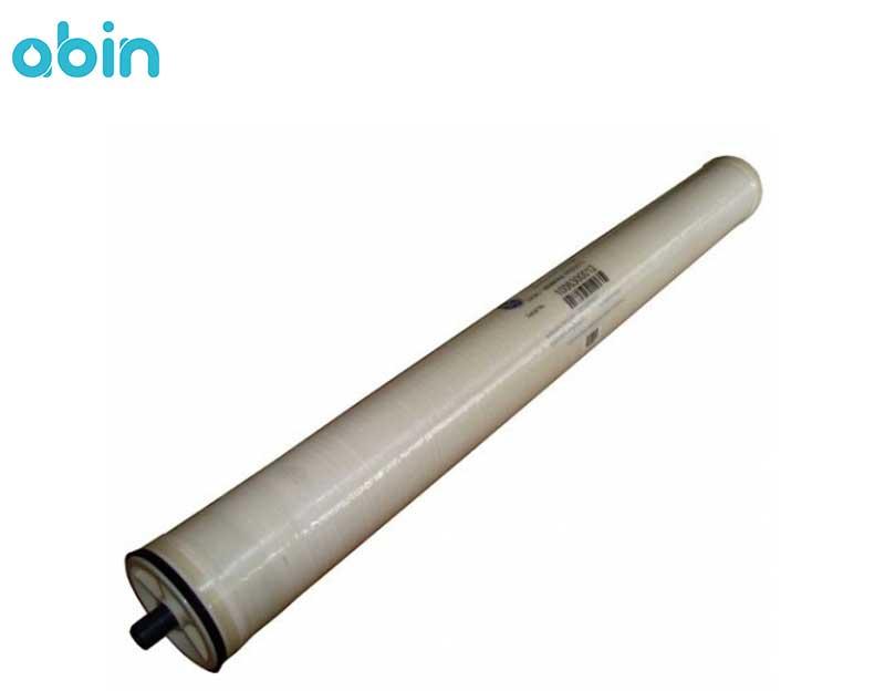 ممبران 4 اینچ سوئز (Suez) مدل AG-4040 C