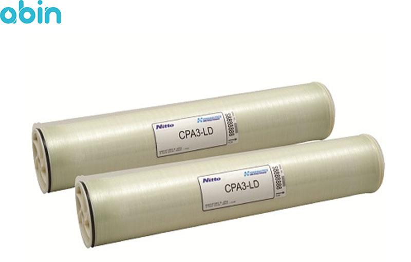 فیلتر ممبران 8 اینچ هایدروناتیک مدل CPA3-8040