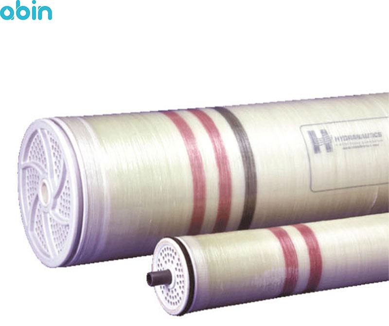 ممبران 8 اینچ هایدروناتیک مدل CPA6-MAX-8040
