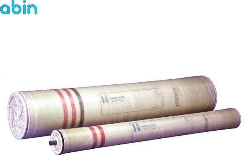 فیلتر ممبران 8 اینچ هایدروناتیک مدل CPA7-LD-8040