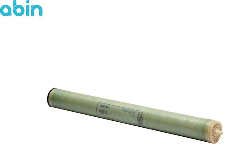 ممبران 4 اینچ هایدروناتیک مدل ESPA-LD-4040