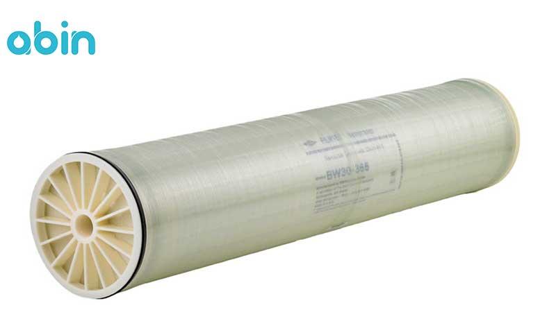 ممبران صنعتی 8 اینچ فیلمتک اصل مدل BW30-400/34I/34i