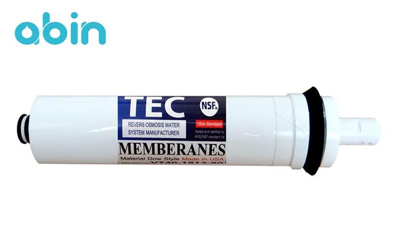 membrane tec usa