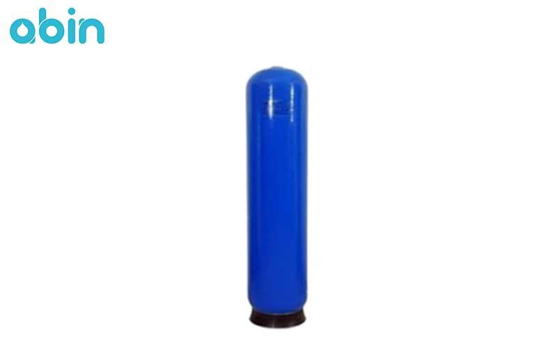 فیلتر مخزن FRP کنیچر (Canature) سایز 44*8