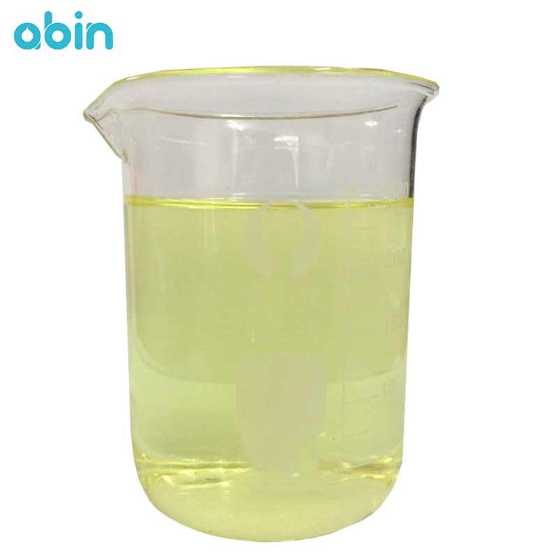 آب ژاول یا وایتکس