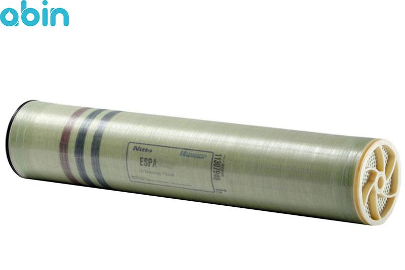 ممبران 8 اینچ هایدروناتیک مدل ESPA4-MAX-8040