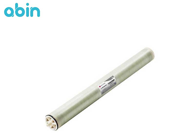 ممبران 4 اینچ ال جی کم (LG Chem) مدل LG BW 4021 ES